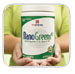 phyto nutrients greens